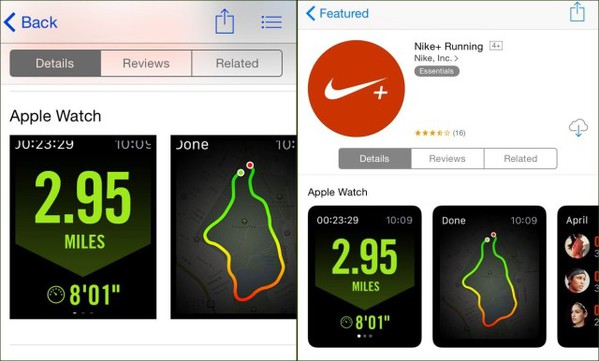 ios-8-4-ios-9-beta-1-les-applications-apple-watch-a-lhonneur