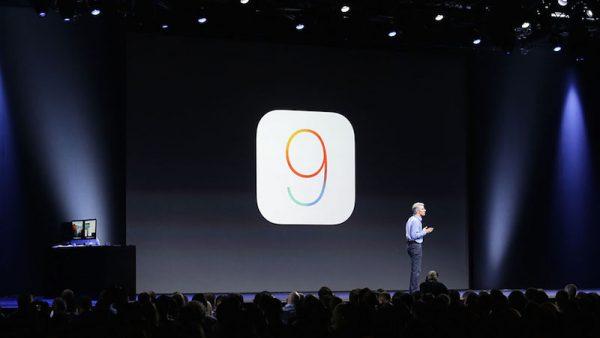 ios-9-apple-annonce-proactive-avec-siri-les-transports-en-commun-dans-plans-le-multitache-sur-ipad-et-plus