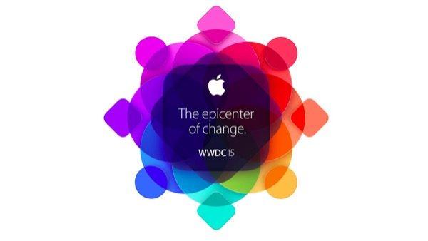 keynote-apple-le-live-de-la-wwdc-est-maintenant-disponible-en-ligne