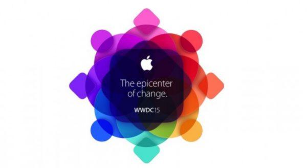 keynote-apple-suivez-le-live-dios-9-le-8-juin-a-partir-de-18h45