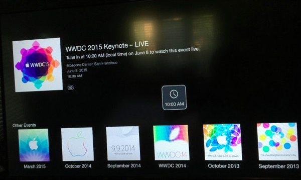 keynote-la-wwdc-sera-diffusee-en-live-sur-lapple-tv