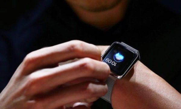 lapple-watch-est-consideree-comme-un-dispositif-de-triche