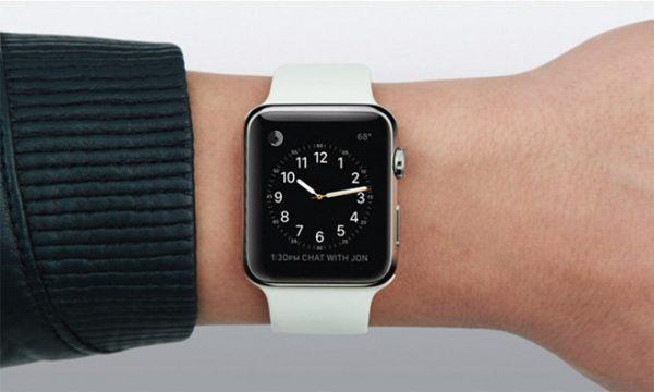 lapple-watch-sera-disponible-dans-7-autres-pays-a-compter-du-26-juin