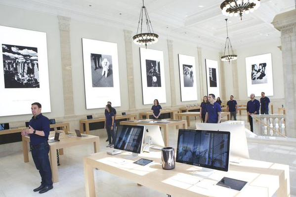 le-nouvel-apple-store-du-940_2