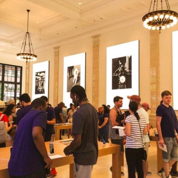 le-nouvel-apple-store-du-940_4