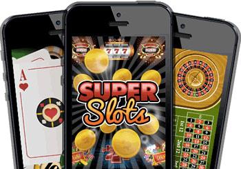 les-casinos-en-ligne-a-lassaut-de-la-technologie-mobile_1