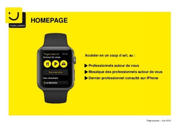 les-pages-jaunes-sont-disponibles-sur-lapple-watch_2