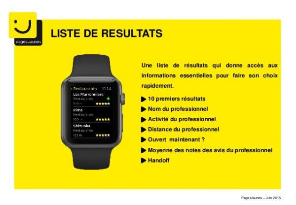 les-pages-jaunes-sont-disponibles-sur-lapple-watch_3