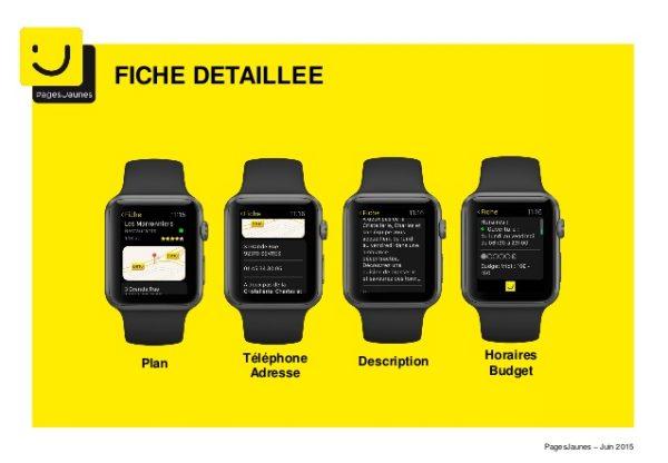 les-pages-jaunes-sont-disponibles-sur-lapple-watch_4
