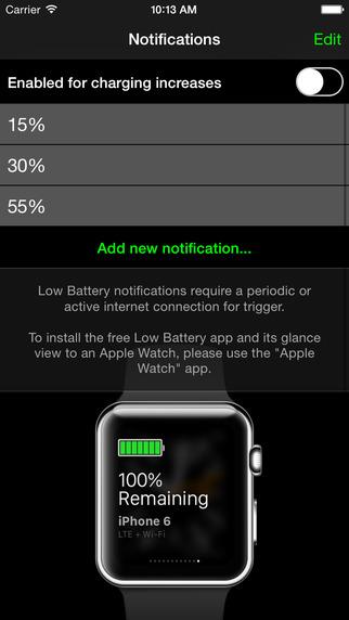 low-battery-vous-avertit-quand-votre-apple-watch-est-en-batterie-faible