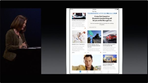 apple-news-introduction