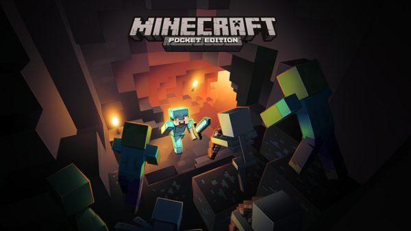 minecraft-pocket-edition-une-importante-mise-a-jour-apporte-des-bateaux-des-skins-des-monstres-et-plus