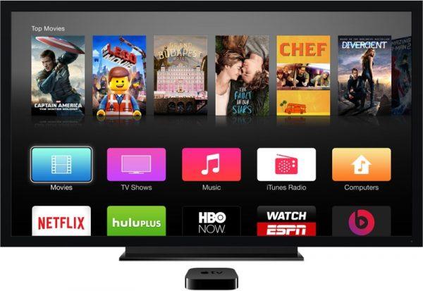 pas-de-nouvel-apple-tv-a-la-wwdc