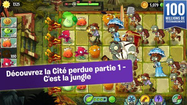 popcap-relache-une-mise-a-jour-de-plants-vs-zombies-2-ajout-de-zombies-plantes-et-plus
