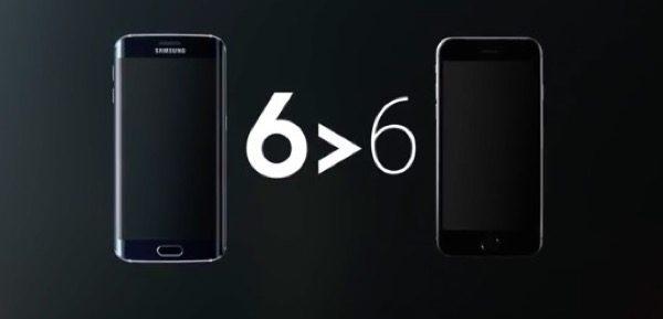 samsung-tente-de-montrer-la-superiorite-de-son-galaxy-s6-edge-face-a-liphone-6