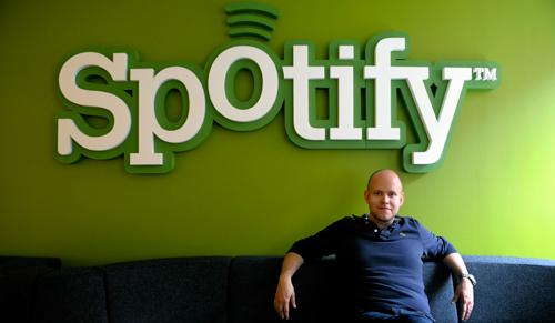 spotify-leve-526-millions-de-dollars