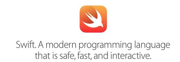 swift-devient-open-source