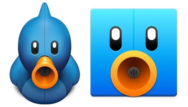 tweetbot-2-0-est-enfin-disponible-pour-mac-un-nouveau-design-et-un-prix-en-baisse