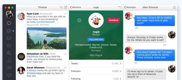 tweetbot-2-0-est-enfin-disponible-pour-mac-un-nouveau-design-et-un-prix-en-baisse_2