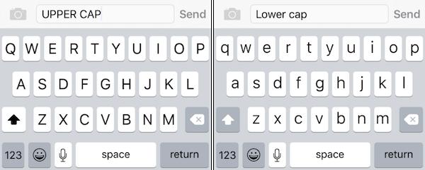 upper-lower-cap-keyboard-ios-9-1024x411
