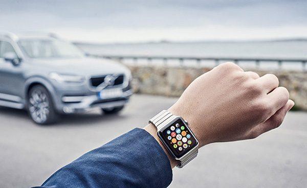 volvo-prepare-une-application-apple-watch-pour-controler-son-vehicule-a-distance