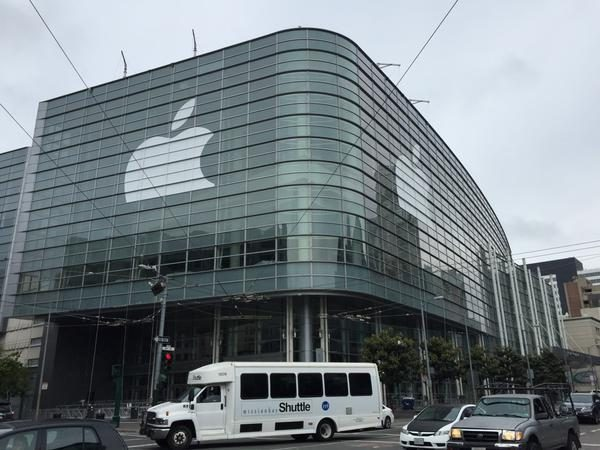 wwdc-2015-apple-poursuit-ses-preparatifs-au-moscone-center