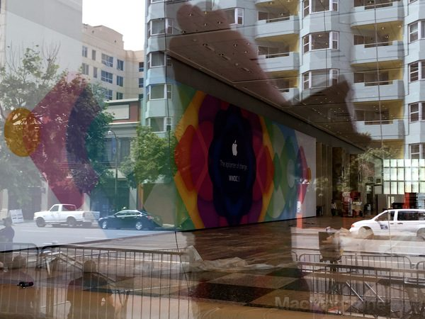 wwdc-2015-apple-poursuit-ses-preparatifs-au-moscone-center_4