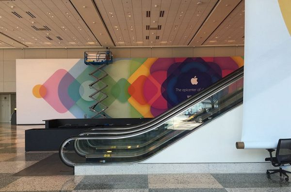wwdc-2015-les-preparatifs-moscone-center-arrivent-a-leur-fin_3