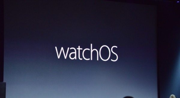 wwdc-les-applications-natives-arrivent-avec-le-watchos-2