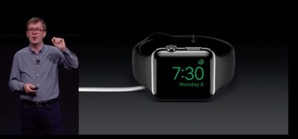 wwdc-les-applications-natives-arrivent-avec-le-watchos-2_2