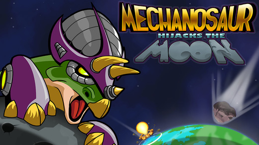 Mechanosaur-Hijacks-the-Moon