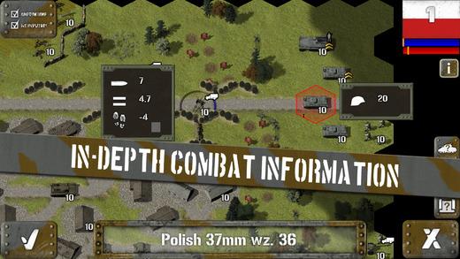 Tank-Battle-Blitzkrieg