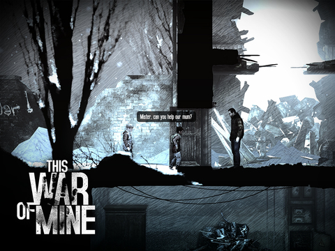 jeu-ios-this-war-of-mine-est-disponible-sur-ipad