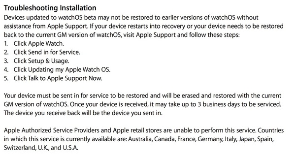 le-downgrade-du-watchos-2-nest-disponible-que-pour-apple-pour-le-moment