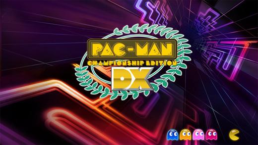 pac-man-championship-edition-dx-disponible-sur-lapp-store