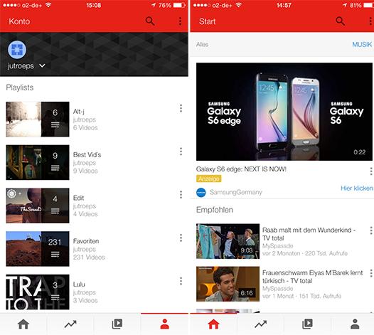 youtube-prepare-une-mise-a-jour-importante-de-son-app