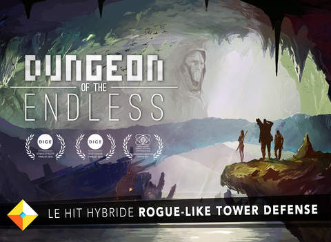 Dungeon-of-the-Endless