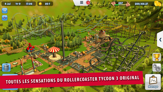 RollerCoaster-Tycoon-3