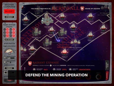 Sentinel-Command