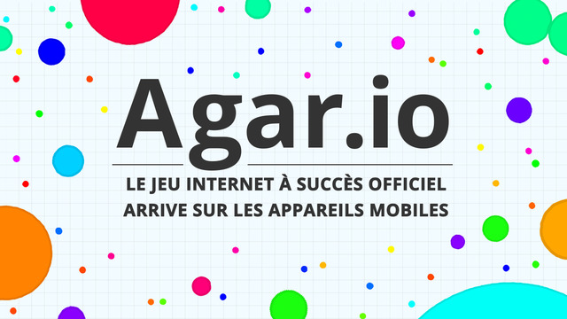 agar-io-un-jeu-a-devenir-dingue