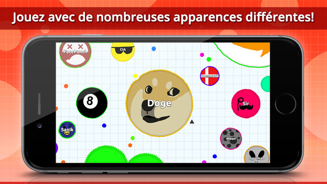 agar-io-un-jeu-a-devenir-dingue_2