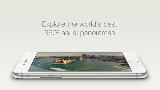airpano-travel-book-est-disponible-gratuitement-depuis-lapplication-apple-store