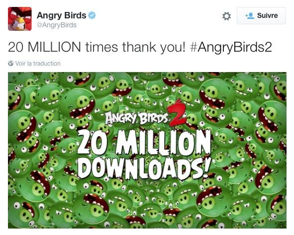 angry-birds-2-atteint-les-20-millions-de-telechargements-en-une-semaine