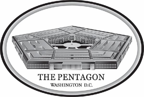 apple-a-rejoint-le-programme-du-pentagone-pour-developper-de-nouveaux-capteurs-et-des-technologies-portables-pour-les-militaires