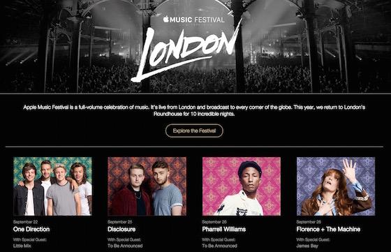 apple-music-festival-voila-le-nouveau-nom-ditunes-festival