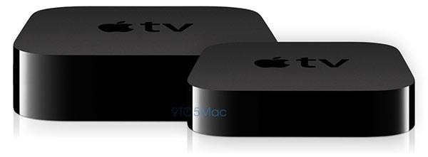 apple-tv-une-quatrieme-version-sous-le-signe-du-changement-tailleprix