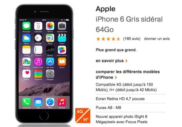 Deblocage Iphone Chez Apple