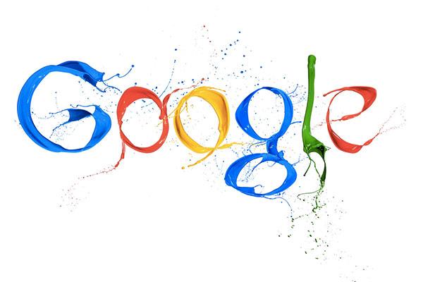 google-explique-aux-devs-ios-comment-contourner-la-securite-dios-9-pour-diffuser-les-pubs_2