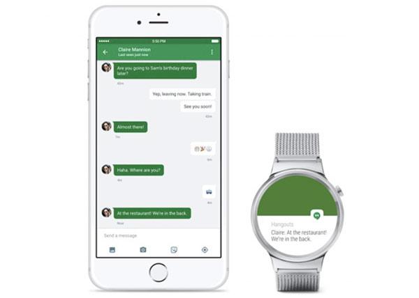 google-les-smartwaches-sous-android-wear-son-maintenant-compatibles-avec-liphone