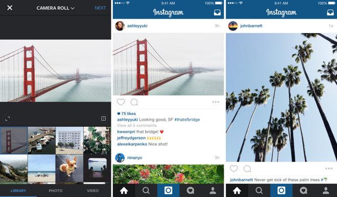 instagram-lache-du-lest-et-permet-maintenant-le-mode-paysage-pour-les-photos-et-videos